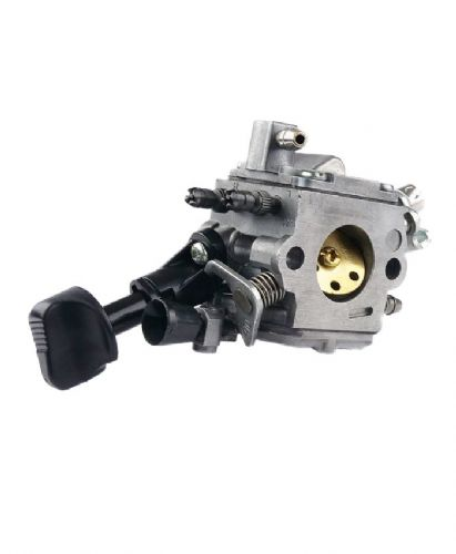Stihl  BR350, BR430, BR450 & BR450C Carburettor Assembly Replaces Part Number 4244 120 0603